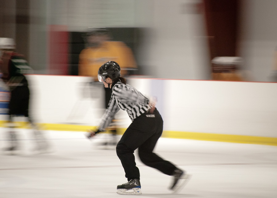 ref, skating